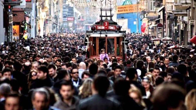 ''Türkiye'de gerçek işssiz sayısı 6 milyon''