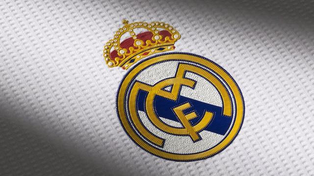 Real Madrid'in patronu çıldırdı ! Transfer...