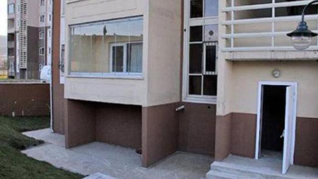 50 yıllık kiralık daire için Yargıtay'dan emsal karar