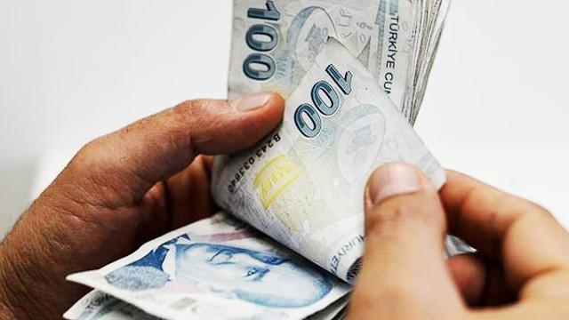 Bankalar emekliye promosyonda rakamı yükseltti