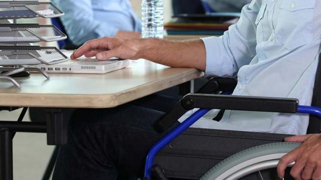 5 bin engelli vatandaşa kamuda iş müjdesi