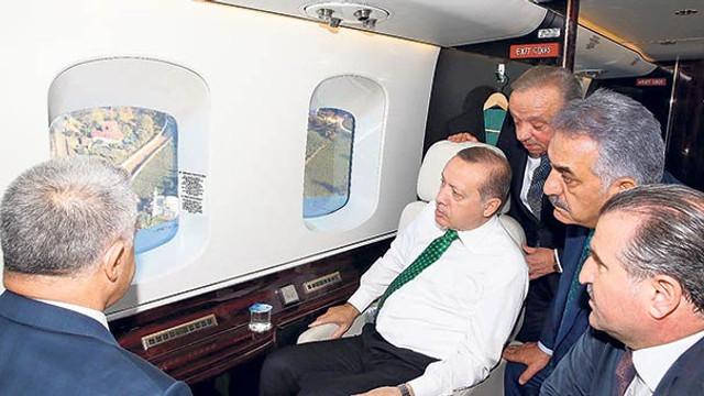 NATO'dan Erdoğan'a üçüncü özür geldi