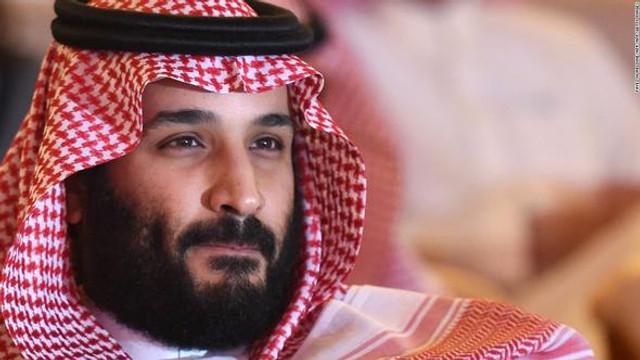 Bomba iddia ! Suudi Arabistan Türkiye'den almak istiyor