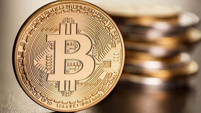 Bitcoin rekor üstüne rekor kırıyor