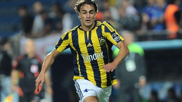Markovic Fenerbahçe'ye haber gönderdi