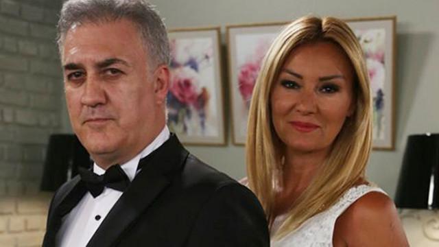 Çocuklar Duymasın bitiyor mu ? Pınar Altuğ'dan açıkladı