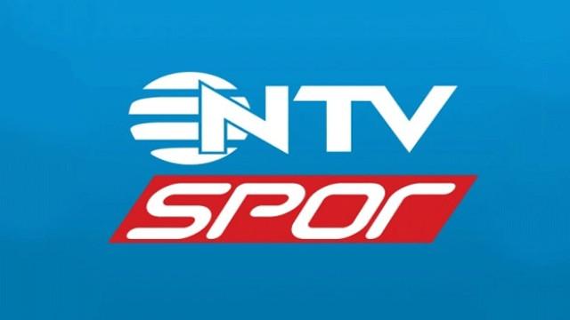NTV Spor kapanıyor mu ?