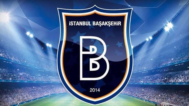 Başakşehir'in ilginç paylaşımı dikkat çekti