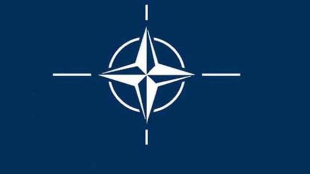 Türk heyeti NATO PA toplantısında kendini gösterdi
