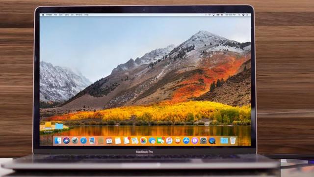Türk mühendis Apple'ın açığını buldu