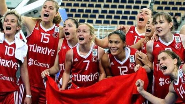 Polonya maçı biletleri satışta