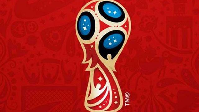 2018 Dünya Kupası kurası yarın çekiliyor