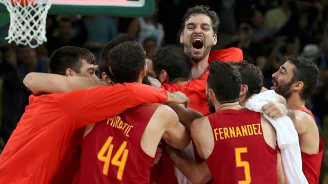 İspanya Milli Takımı kadrosu açıklandı