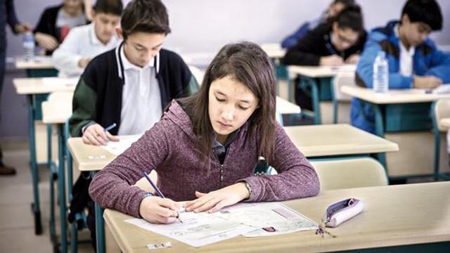 Ehliyet ve açıköğretim sınavlarıyla ilgili devrim gibi karar