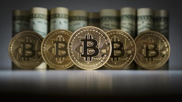 MHP'den Bitcoin raporu
