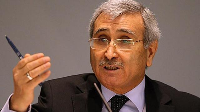 İYİ Partili Durmuş Yılmaz: ''100 TL'nin değeri 35 TL''