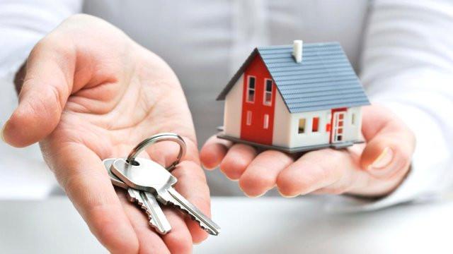 ''Ev sahipleri daha fazla vergi ödeyecek''