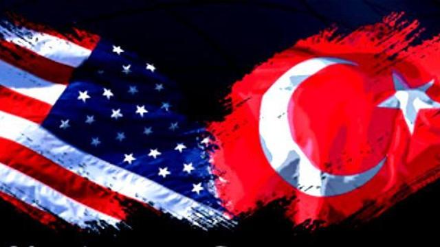 Ankara'dan Trump'ın danışmanına sert cevap