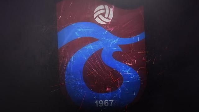 Trabzonspor'a şok ! Transfer yasağı...