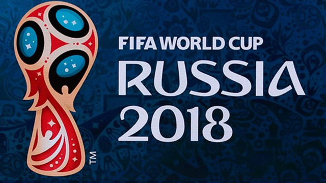 Dünya Kupası İddaa oranları açıklandı