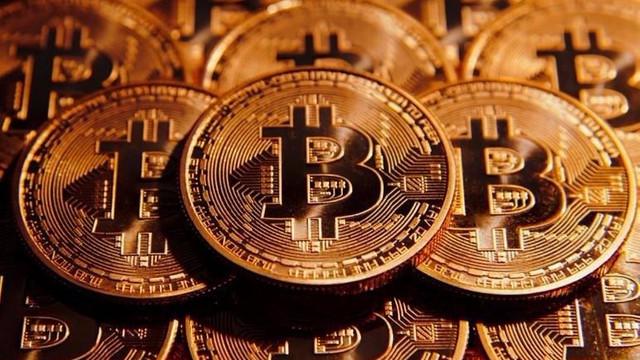 Hacker'lardan Bitcoin madenciliği için inanılmaz yöntem