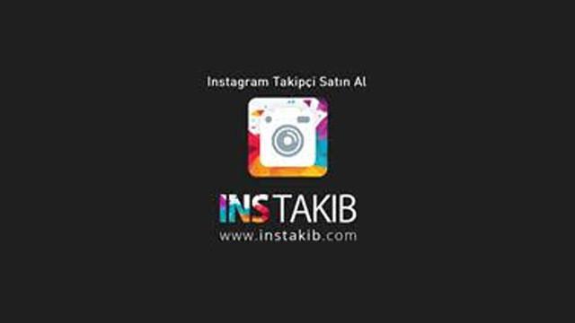 Instagram Takipçisi Satın Al