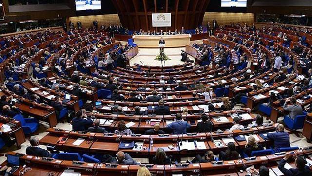 Türkiye'den skandal karar için flaş adım