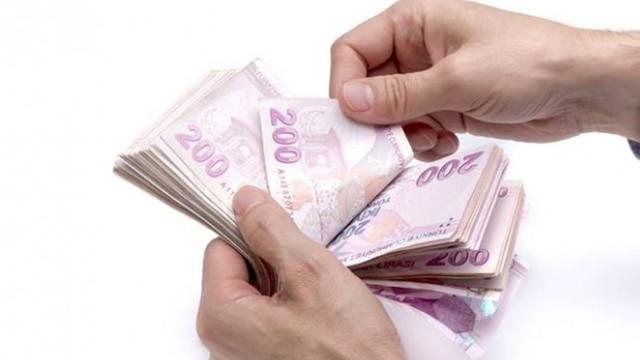 Diyanet'ten katılım bankalarına şeriat denetimi önerisi
