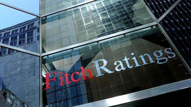 Fitch Ratings, Enerjisa'ya ''AA'' verdi !