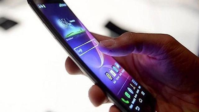 Telefonların bataryalarını patlatıyor ! Yeni tehlike