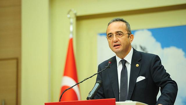 CHP'den Güneş gazetesine: ''100.000 lirayı hazır etsinler''