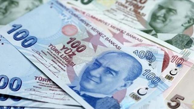 Olay yaratacak iddia: Çalışanlara her ay 1.100 TL eksik ödeniyor