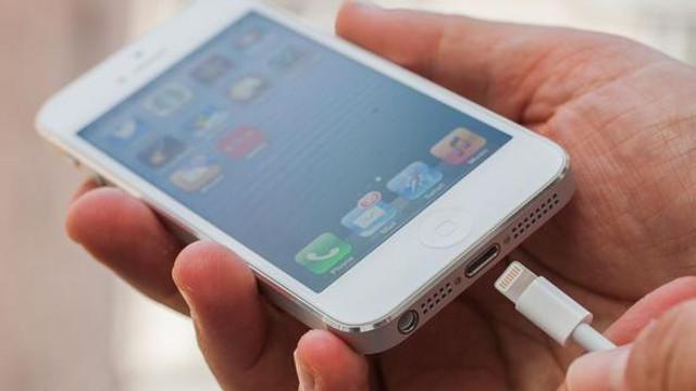 Apple'a 1 trilyon dolarlık tarihi dava !