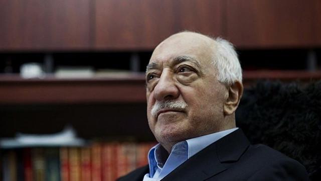 ABD'den Gülen'in iadesi için dikkat çeken açıklama