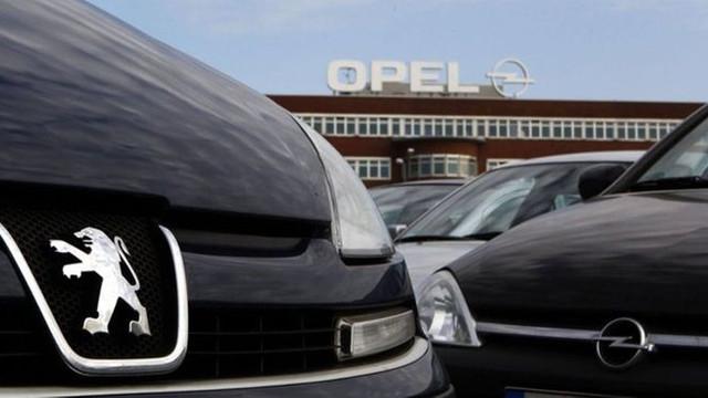 Opel'i alan Peugeot parasını geri istedi