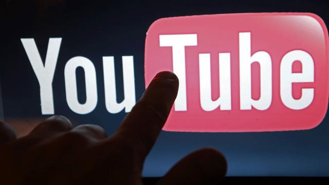 YouTube 10 bin kişiyi işe alacak ! Tek yapmaları gereken, video izlemek