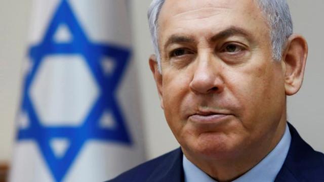 İsrail'den Kudüs ile ilgili çok konuşulacak açıklama