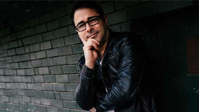 Atilla Taş'tan olay olan Reza Zarrab paylaşımı
