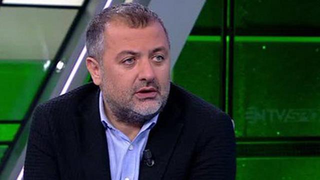 Mehmet Demirkol: Bugün evine yollarlardı