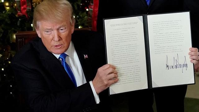 ''ABD ile Türkiye'nin arası bozulacak''