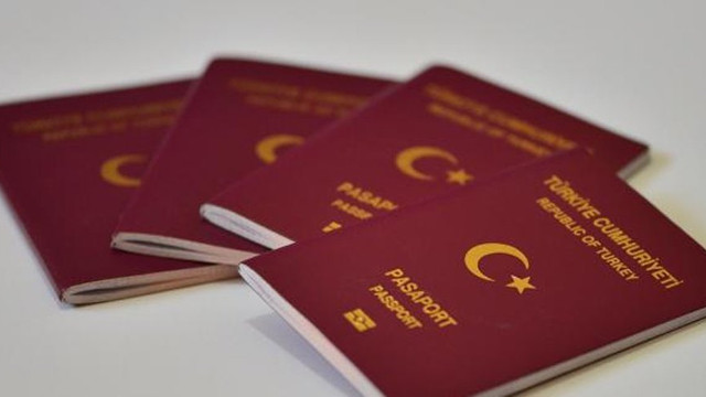 Avrupa Birliği'nden vize serbesti açıklaması