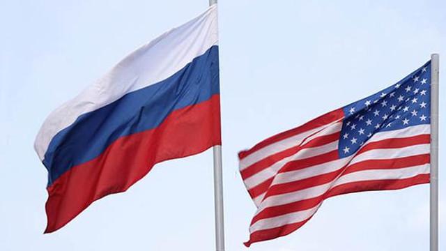 ABD'den Rusya'ya sert uyarı: ''Askeri önlem alırız''