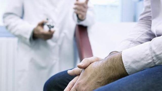 Prostat kanseri tedavisinde mucize yöntem
