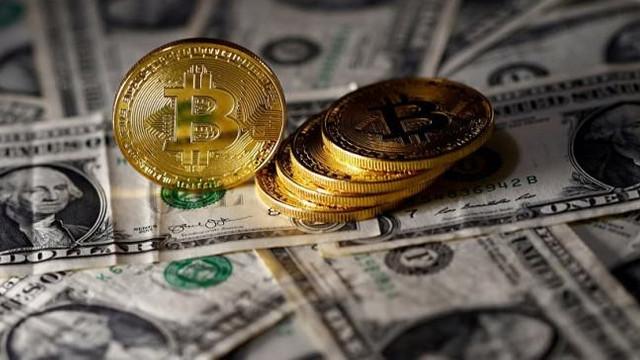 Endonezya Merkez Bankası da Bitcoin'ı yasakladı