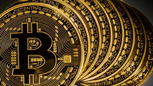 Bitcoin'de 19 bin dolar ile rekor kırıldı