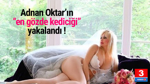 ''Tülay Kumaşçı gözaltına alındı'' iddiası