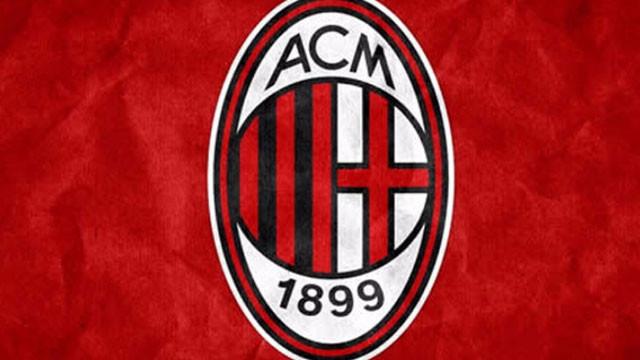 Çin'e satılan Milan transfere 515 milyon TL ayırdı