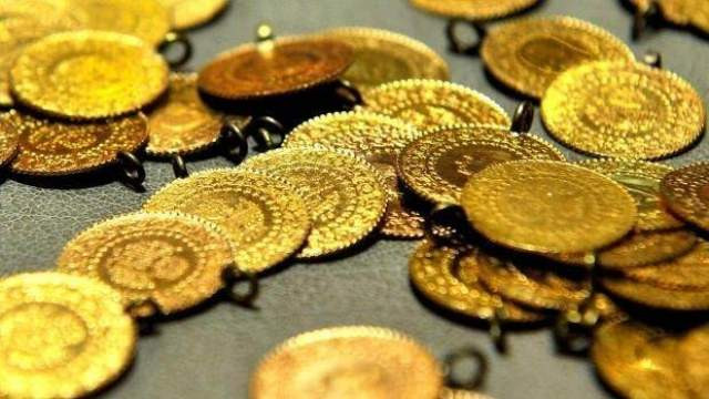 Piyasalar hareketlendi; altın 5 ayın zirvesinde