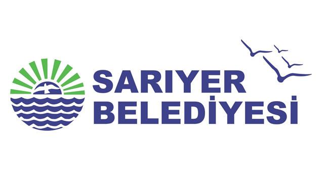 """Sarıyer Belediyesi, Fatih Öztürk'ün, """"Göç"""" sergisine ev sahipliği yapacak"""