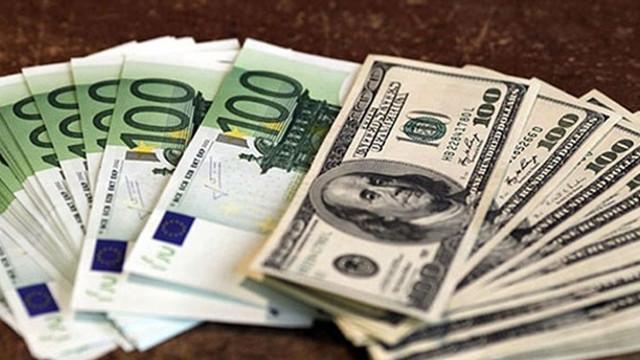 Referandumun dolara etkisi ne oldu ?